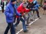 Běh Kerteamu 2012