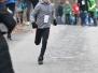 Běh Kerteamu 2016