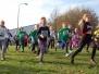 Podzimní běh Olympu 2012