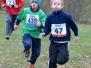 Podzimní běh Olympu 2013
