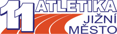 logo-atletika-jizni-mesto