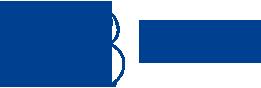 mladebechovice-logo