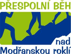 modranska_rokle_logo