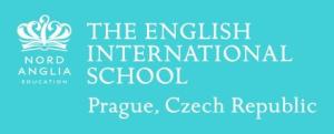 the_int_school_logo