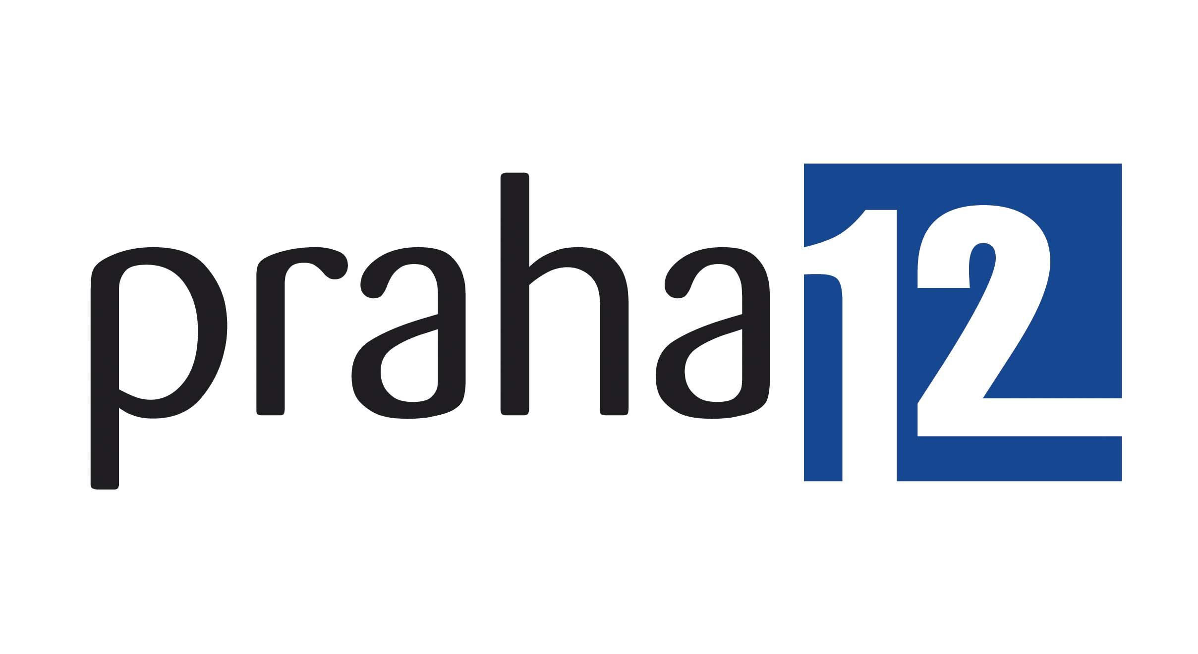 logo_barva_p12