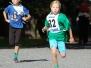 Běh babího léta 2011