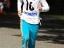 Běh babího léta 2012