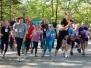 Běh Kerteamu 2011