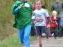 Běh Kerteamu 2014