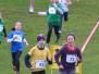 Běh přes Motolské jamky 2013