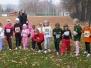 Podzimní běh Olympu 2011